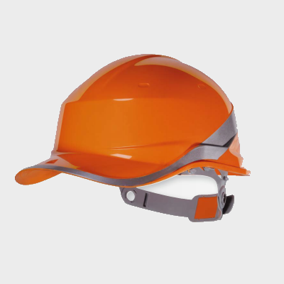Tabeks Workwear Head Protection